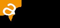 AG Comunicación Logo