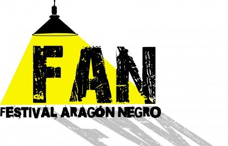 Fan festival Aragon Negro