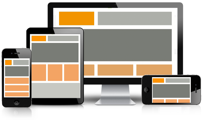 Diseno web responsive en zaragoza