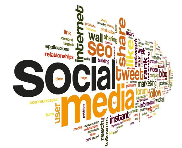 Social Media en Zaragoza