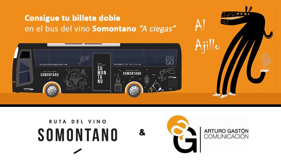cabecera-bus-somontano3