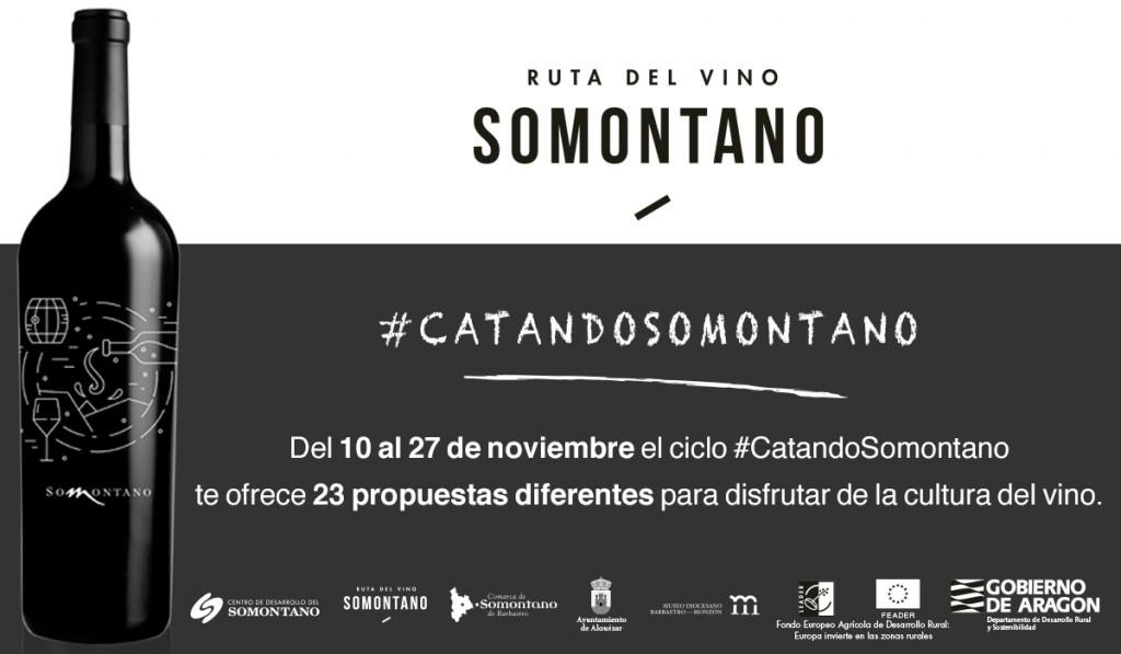 banner-catandosomontano