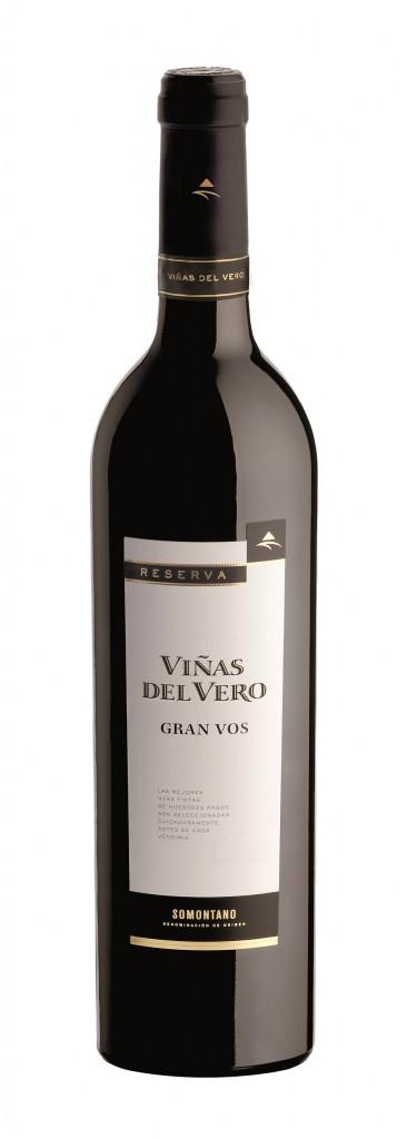 vinas_del_vero_gran_vos