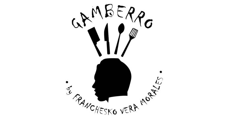 Gamberro