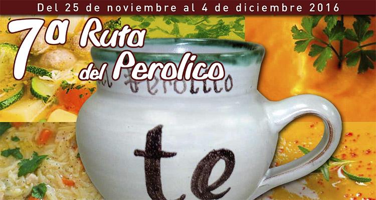 ruta-del-perolico-2016