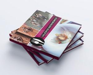 Catálogo GastroCalatayud